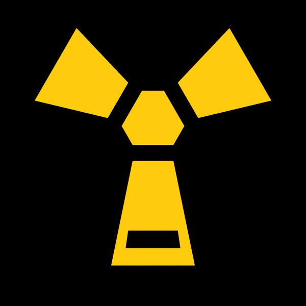 latexvogue-logo
